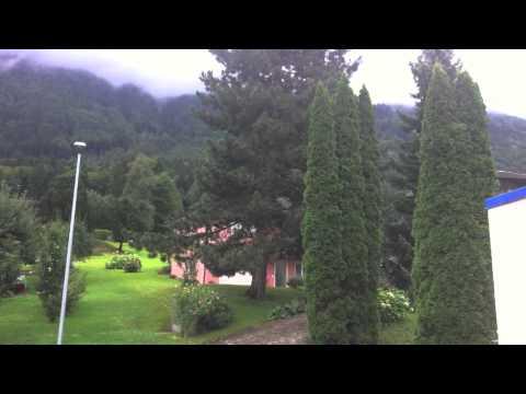 University of Liechtenstein Reality