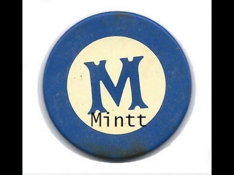 Baixar Vide Mintt - Download Vide Mintt | DL Músicas
