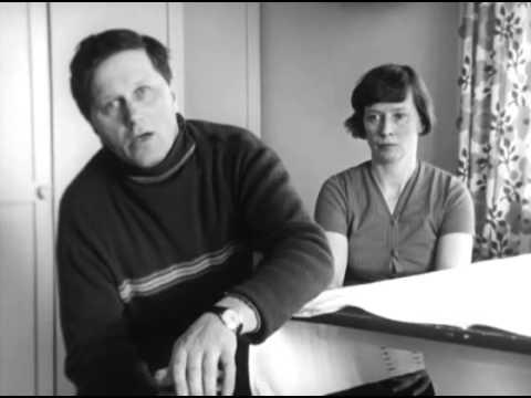 Pienviljelijöitä 4 Sakari ja Liisa - YouTube