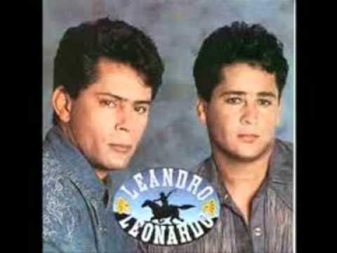 leandro & leonardo as 20 mais