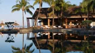 Outrigger Mauritius Resort & Spa 5*(Отель Outrigger Mauritius Resort & Spa 5* Маврикий Курортный спа-отель Outrigger Mauritius располагает 3 бассейнами и 3 ресторанами..., 2015-04-29T12:58:00.000Z)