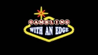 Gambling With an Edge guest I. Nelson rose #4