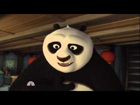 vlc record 2015 09 24 14h23m47s Kung Fu Panda Holiday Special mp4