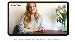 DRACOON: Stellenausschreibung - Mitarbeiter als Business Development Representative (w/m/d)