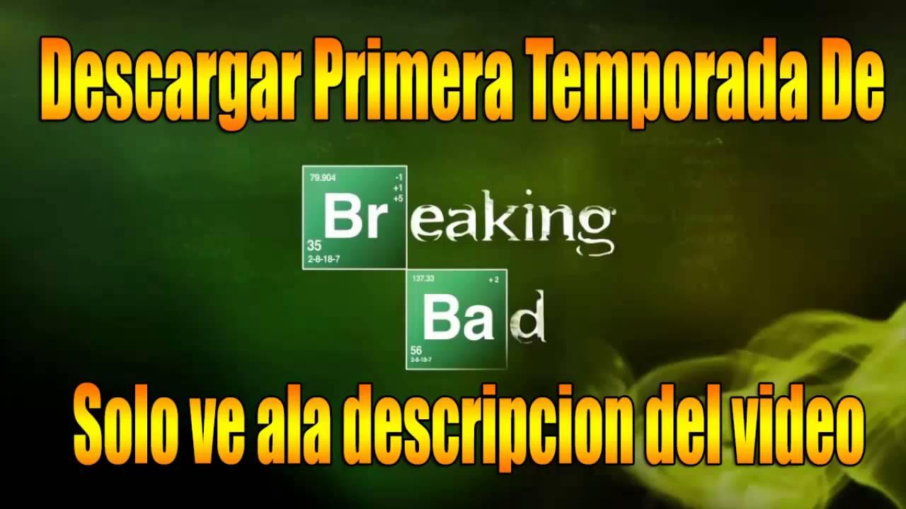 Breaking Bad - JustWatch