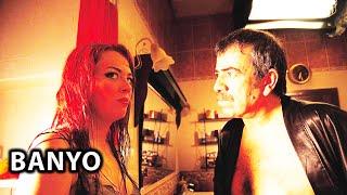 Banyo Tek Parça (2005) - Demet Evgar & Selçuk Yöntem