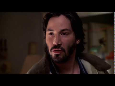 Sam Raimi's The Gift (2000)