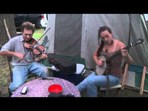 Mac&Hanna Traynham, Pateroller & Pateroller, Clifftop 2011