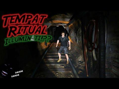Download Ritual *ILLUMINATI* | GTA ONLINE MALAYSIA