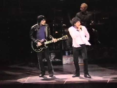 The Rolling Stones - (First Union Center) Philadelphia,Pa 3.15.99 (ALD Sync) NO SECURITY TOUR