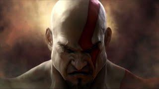 vuclip God of War 4 Ascension Movie All Cutscenes