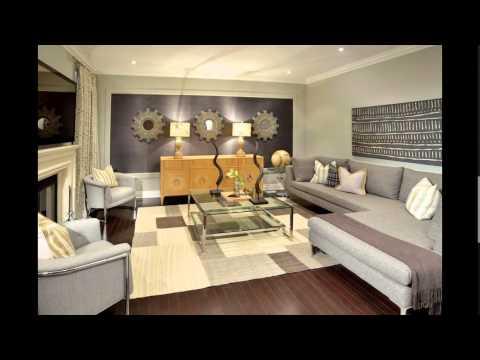 Dark Hardwood Floors Living Room, Dark Wood Floor Living Room Ideas