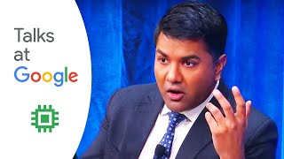 "Ravi Agrawal: ""India Connected: How the Smartphone Revolution is [...]"" 