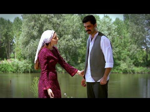 DERYALAR - KANAL 7 TV FİLMİ