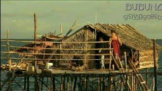 Cerita Dari Eropa Suku Bajo di Bangkurung - Banggai Laut Sulawesi Tengah - Documentary Film
