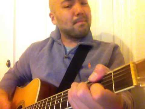 365 Mr Rogers Pbs Garden Of Your Mind Acoustic Cover Youtube