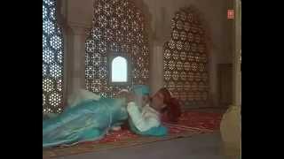 Main Matti Ka Gudda Tu Sone Ki Gudiya Song  Ajooba  Amitabh Bachchan, Rishi Kapoor1