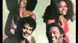 CORNELIUS BROTHERS & SISTER ROSE-treat her like a lady-1971