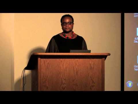 Before 5: Bartlett's Familiar Black Quotations / Retha Powers