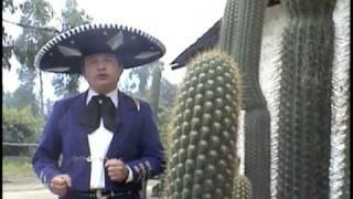 Jorge General LA CALERA chile