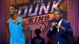 The Dunk King Ep. 1: Guy Dupuy Dunk 2 Video