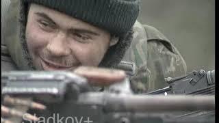 История прорыва отрядов Басаева и Хаттаба и части мирных жителей из Грозного февраль 2000 года