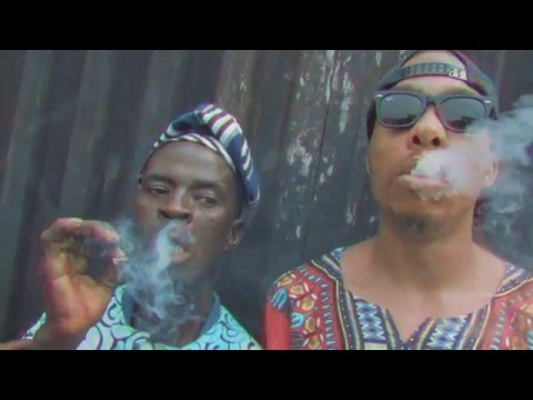 Ozone Ft. Lolo - Destiny [Official Video]