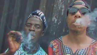 Brand New video from Aristokrat Records Rapper Ozone. Destiny is th...