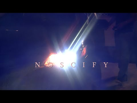 Noscify C.I.J x Nico | Foreign Official Video