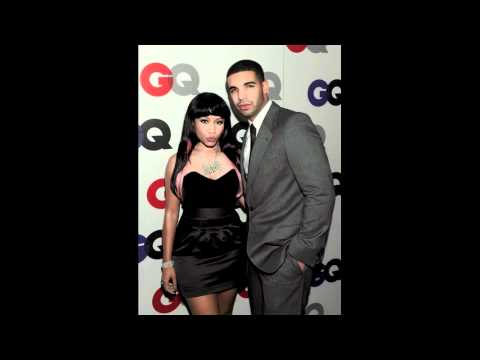 Moment 4 Life (Clean Version) Nicki Minaj feat. Drake
