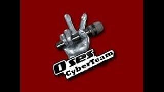 OHA EN EFSANE ŞARKILAR BE!! CS:GO O Ses CyberTeam