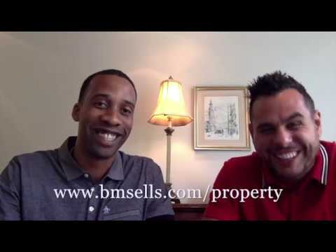 B&M Property Solutions  - Buyer Testimonial