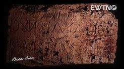 BADDES BILDER - Jesus von Nazareth - König der Juden