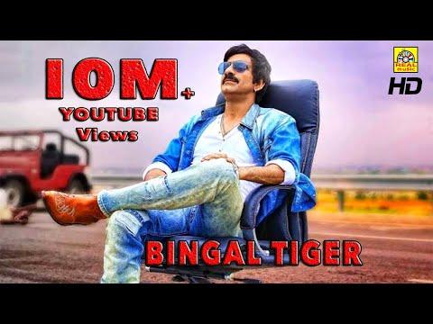Tamil Dub movies