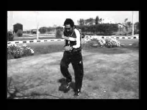 تامر) فيلم حالة حب thumbnail