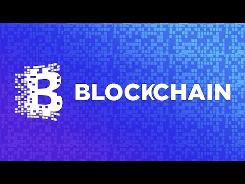 Blockchain Technology Explained (2 Hour Course)