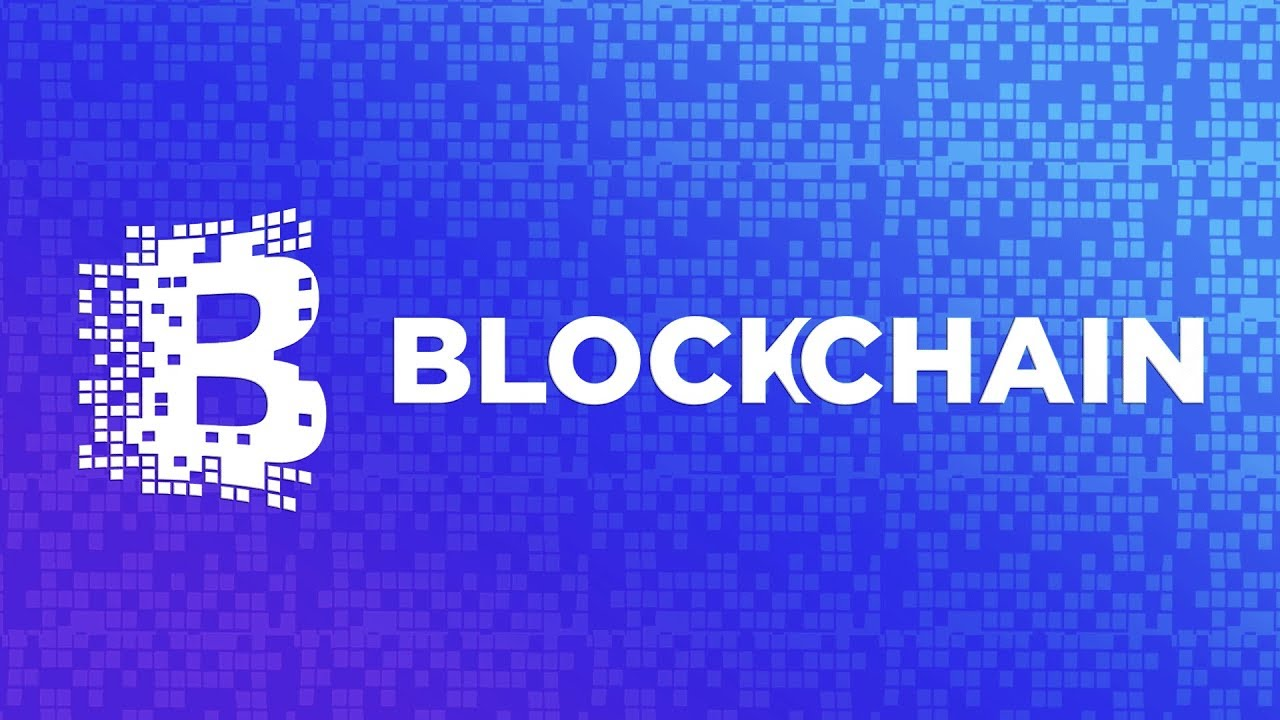 Image result for Blockchain Course