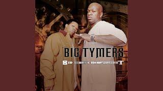 Play Big Talk (Intro)