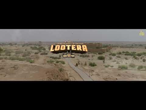 lootera-r-nait-afsana-khan-video-song-download-full