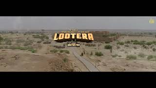Lootera R Nait Afsana Khan Video Song Download Full