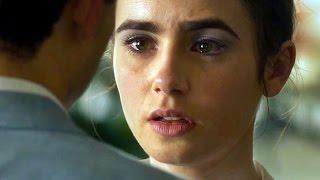 REGELN SPIELEN KEINE ROLLE   Trailer [HD]