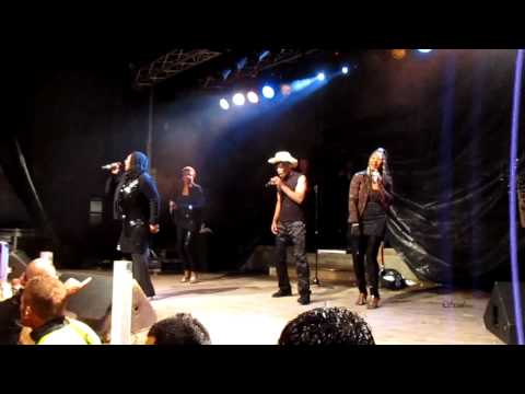 "Boney M  - ""Rivers Of Babylon"" (film & Mp3)"
