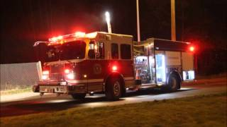 radio audio several accidents caused by carjacking in surrey bc