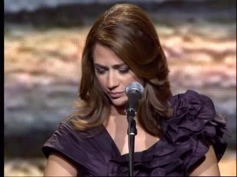 JULIA BOUTROS - CASINO DU LIBAN CONCERT HD