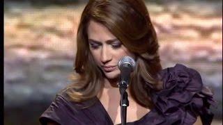 Julia Boutros - Casino Du Liban HD