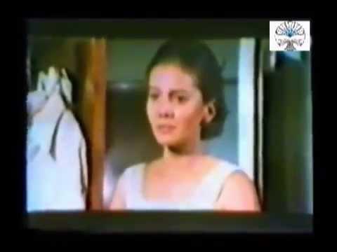 Profile bintang film Christine Hakim