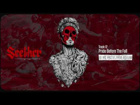 Seether – Pride Before The Fall
