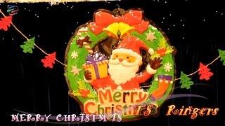 Publication Date: 2016-12-09 | Video Title: Tak Sun ringers Merry Christma
