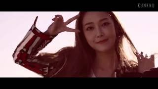 [ MV ] JESSICA (제시카) - Big Mini World