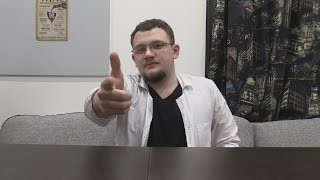 Клиника для звезд Ютуба Кузьмы Гридина